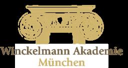 Winkelmann Akademie München
